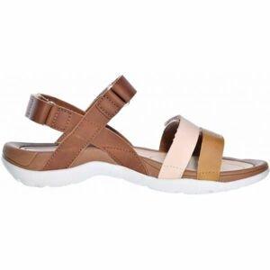 Avenue ARNO  37 - Dámske sandále