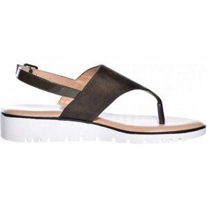 Avenue HOBART  40 - Dámske sandále