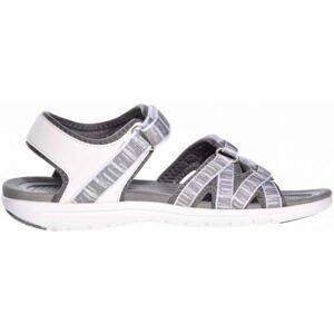 Avenue AXVALL  41 - Dámske sandále