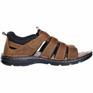 Westport ROSLEV  43 - Pánske sandále
