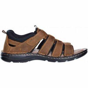 Westport ROSLEV  44 - Pánske sandále