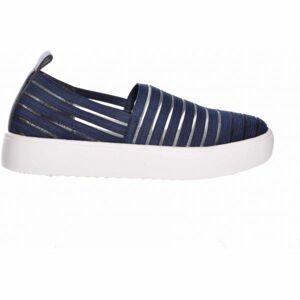 Avenue ADELAIDE  40 - Dámska letná obuv