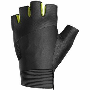 Northwave EXTREME  XL - Cyklistické rukavice
