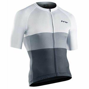 Northwave BLADE AIR  L - Pánsky cyklistický dres