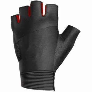 Northwave EXTREME  M - Cyklistické rukavice