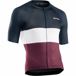 Northwave BLADE AIR  XL - Pánsky cyklistický dres