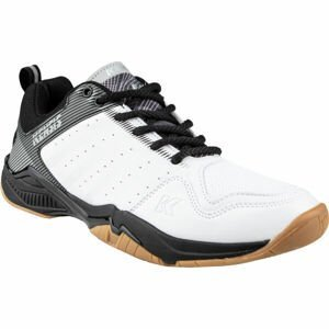 Kensis WARP  46 - Pánska halová obuv