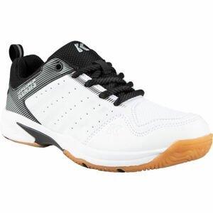 Kensis WARP  34 - Juniorská halová obuv