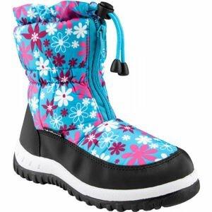 Willard CENTRY II  26 - Detská zimná obuv