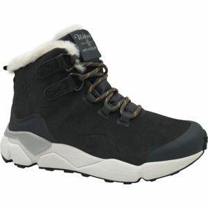 Willard CINAMON  41 - Dámska zimná obuv