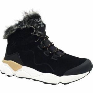 Willard CINAMON  36 - Dámska zimná obuv