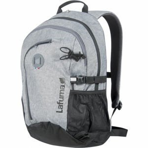 Lafuma ALPIC 20  UNI - Turistický batoh