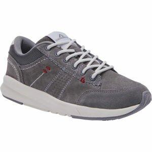 Crossroad DELICA  37 - Dámska obuv na voľný čas