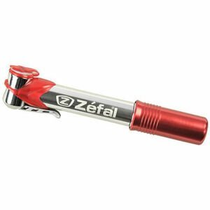 Zefal AIR PROFIL MICRO   - Pumpa na bicykel