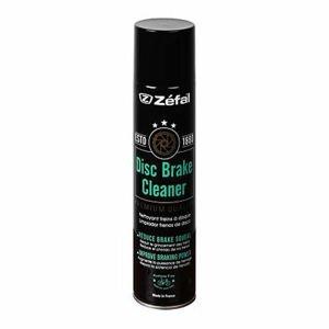 Zefal DISC BRAKE CLEANER 400ml   - Čistič kotúčových bŕzd