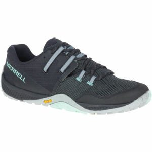 Merrell TRAIL GLOVE 6 W  6.5 - Dámska barefoot obuv