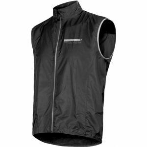 Sensor PARASCHUTE M  XL - Pánska športová vesta