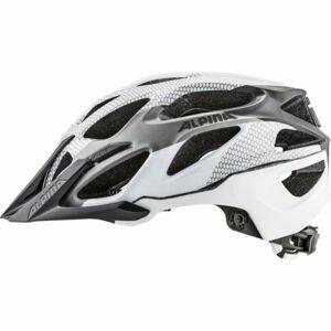 Alpina Sports MYTHOS 3.0 L.E.  (57 - 62) - Cyklistická prilba