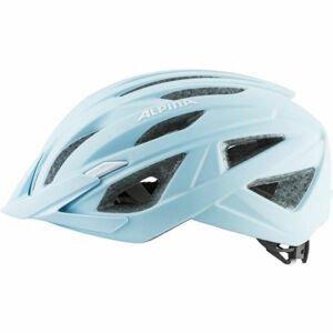 Alpina Sports PARANA  (55 - 59) - Cyklistická prilba