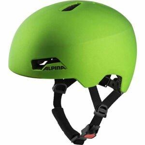 Alpina Sports HACKNEY  (47 - 51) - Cyklistická prilba