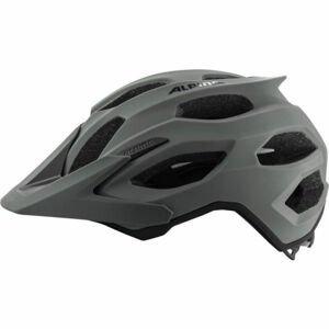 Alpina Sports CARAPAX 2.0  (57 - 62) - Cyklistická prilba