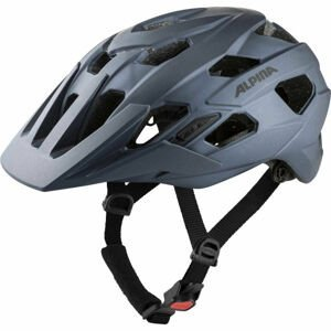 Alpina Sports ANZANA  (52 - 57) - Cyklistická prilba