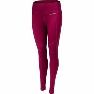 Arcore KALYPSO  XL - Dámske bežecké nohavice