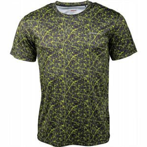 Arcore ITOS  S - Pánske bežecké tričko