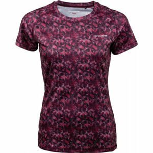 Arcore PAGE  XS - Dámske bežecké tričko