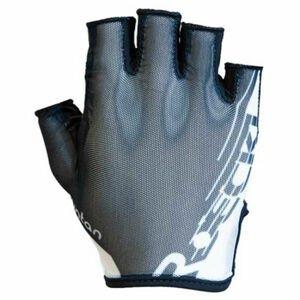 Roeckl ILOVA  6 - Dámske cyklistické rukavice