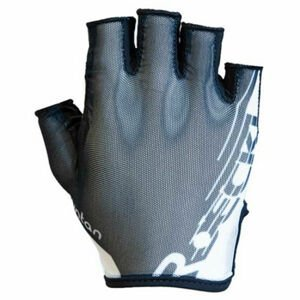 Roeckl ILOVA  8 - Dámske cyklistické rukavice
