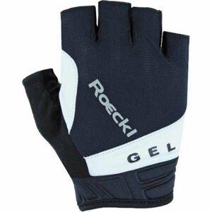 Roeckl ITAMOS  11 - Cyklistické rukavice