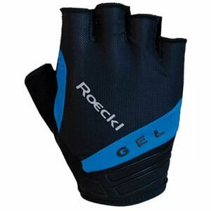 Roeckl ITAMOS  10 - Cyklistické rukavice