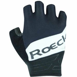 Roeckl BAMBERG  9 - Cyklistické rukavice