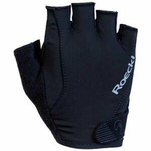 Roeckl BASEL  10 - Cyklistické rukavice