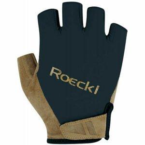 Roeckl BOSCO  9 - Cyklistická rukavice