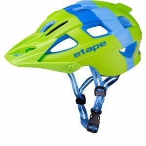 Etape HERO  (48 - 53) - Detská cyklistická prilba