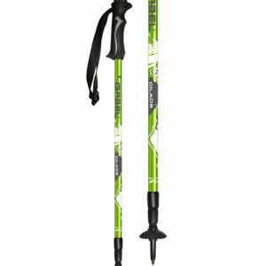 Gabel CILAOS  105 - 140 - Trekové palice