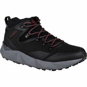 Columbia FACET™ 60 MID OUTDRY™  10.5 - Pánska treková obuv