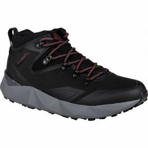Columbia FACET™ 60 MID OUTDRY™  11.5 - Pánska treková obuv