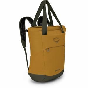 Osprey DAYLITE TOTE PACK  UNI - Mestský batoh