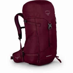 Osprey SKIMMER 32   - Dámsky outdoorový batoh