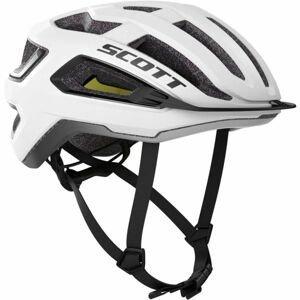 Scott ARX PLUS  (59 - 61) - Prilba na bicykel