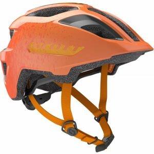 Scott SPUNTO JR  (50 - 56) - Detská prilba na bicykel