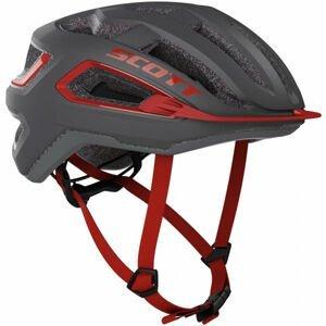 Scott ARX  (51 - 55) - Prilba na bicykel