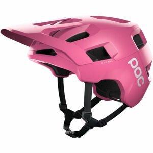 POC KORTAL  (51 - 55) - Cyklistická prilba