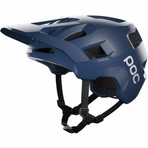 POC KORTAL  (59 - 62) - Cyklistická prilba