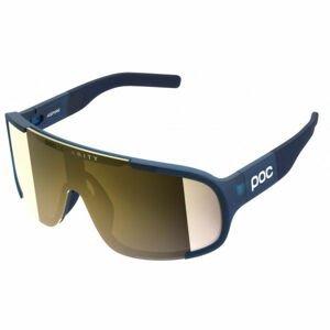 POC ASPIRE   - Slnečné okuliare