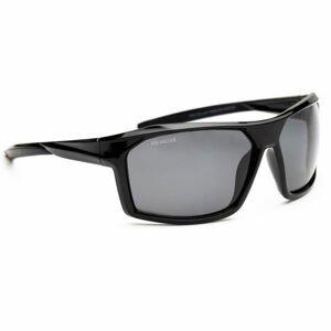 Bliz POL. B 512009-10   - Slnečné okuliare