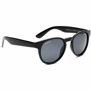 Bliz POL. B 51913-10   - Slnečné okuliare